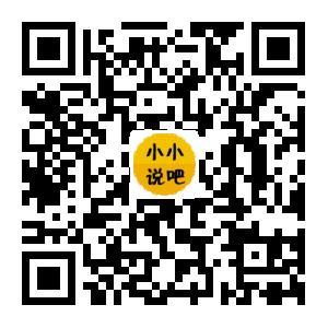 手机扫描二维码访问这个网页